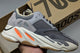 Pk God Yeezy Boost 700 Magnet - FashionsRep