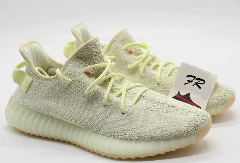 adidas yeezy 350 v2 butter carts
