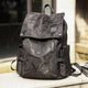 FashionsRep Fashions Dark Camo Backpack - FashionsRep