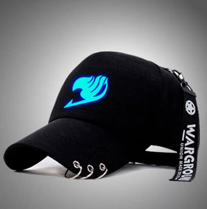 FashionsRep Luminous Walker Cap - FashionsRep
