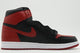 Air Jordan 1 OG Banned Bred - FashionsRep