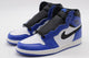 Air Jordan 1 Retro High OG Game Royal Alternate - FashionsRep