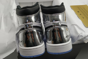 Air Jordan 1 Think 16 Pass The Torch Kawhi Leonard - FashionsRep