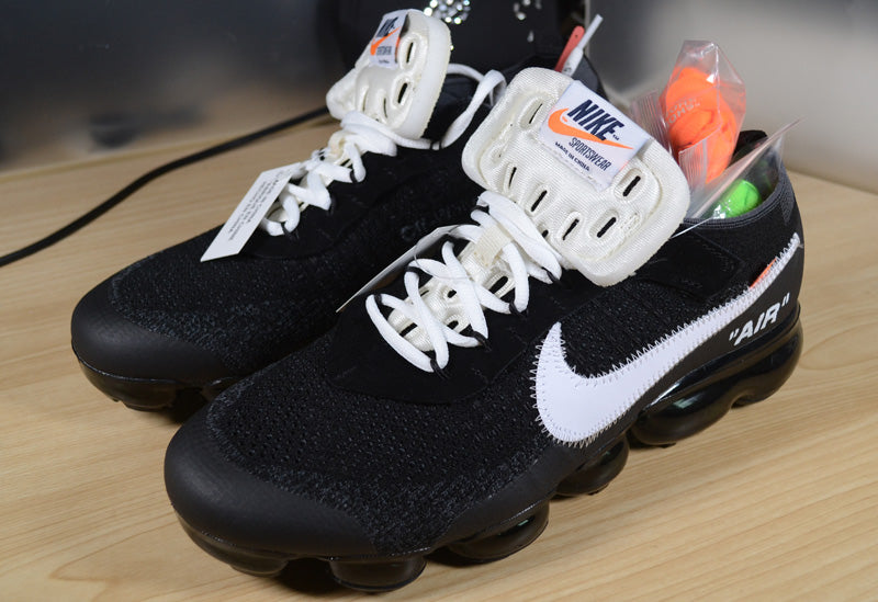 Shopping > nike vapormax off white replica 62% OFF online