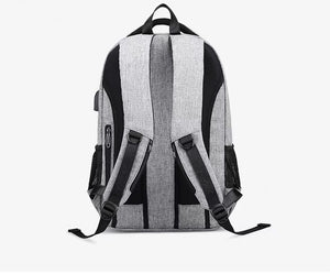 FashionsRep Air Force Travelling Backpack - FashionsRep