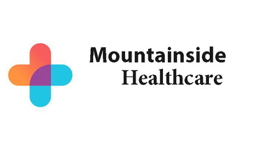 Mountainside-Healthcare.com