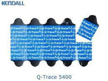 Buy Q-Trace 5400 Resting ECG Tab Electrodes, Radiolucent online used to treat ECG Machines - Medical Conditions