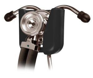 Buy Hip Clip Stethoscope Holder online used to treat Stethoscopes - Medical Conditions