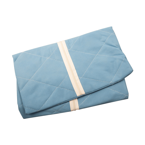 Baby Bunting Blankets 25/Case Pediatric Care Mountainside-Healthcare.com Baby Blankets, Baby Bunting, Blanket, Bunting, Heat loss, Non woven, Stay warm