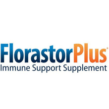 Buy Florastor Plus Probiotic Immune System Health Plus Zinc and Vitamins C & D3 online used to treat Probiotic - Medical Conditions