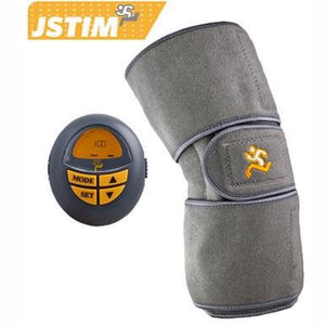 JStim Advanced Arthritis Knee Joint Therapy System Knee Braces Mountainside-Healthcare.com arthritis pain relief, Electrotherapy, Joint Therapy System, JStim, Knee Pain