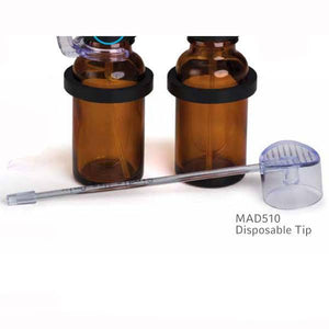 Buy MADomizer Atomizer Disposable Tip Applicators, 50/Case online used to treat Disposable Spray Tip - Medical Conditions
