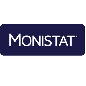 Buy Monistat 1-Day Fast Relief Treatment Prefilled Insertion Applicator online used to treat Vaginal Yeast Infection Treatment - Medical Conditions
