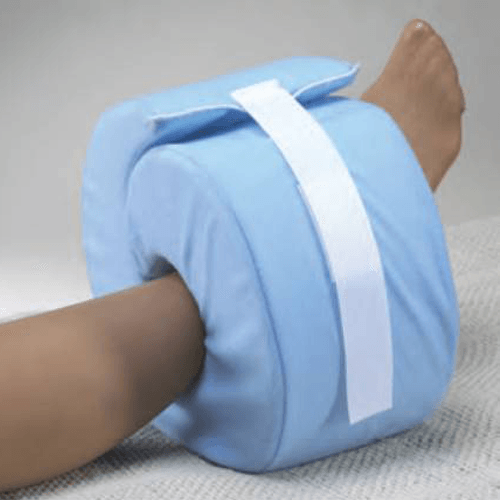 Buy Skil-Care Foot / Heel Elevator Pillow online used to treat Heel Protectors - Medical Conditions