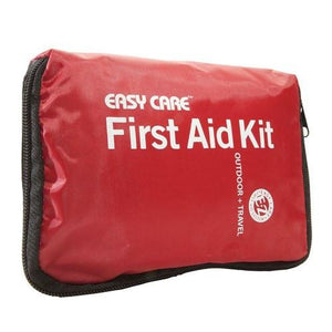 Complete Family-Size First Aid Kit, Fractures, Sprains, Pain & Illnesses First Aid Supplies Mountainside-Healthcare.com Family First Aid Kit, First Aid Kit, Fractures, Illiness, Pain, Sprains