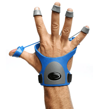 Xtensor Hand Exerciser Rehab Supplies Mountainside-Healthcare.com Carpel tunnel, Exercise, Hand, Joint stiffness, resistance bands, Xtensor Hand Exerciser