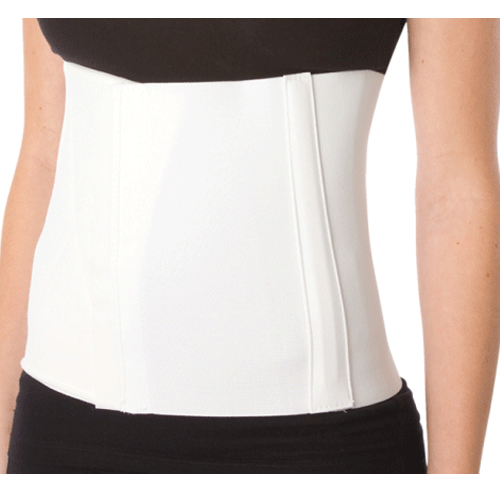Buy ProCare Abdominal Binder online used to treat Abdominal Binders - Medical Conditions