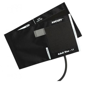 ADCUFF One or Two Tube Cuff and Bladder Combo Parts & Accessories Mountainside-Healthcare.com