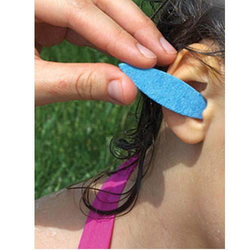 Bionix AfterSwim Ear Supplies Mountainside-Healthcare.com