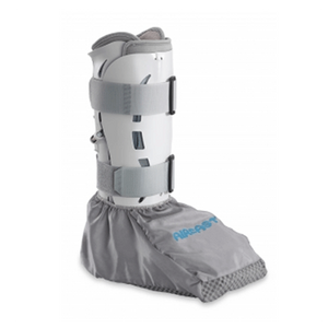 Aircast Hygiene Cover for Walking Boot Braces Aircast Boots Mountainside-Healthcare.com