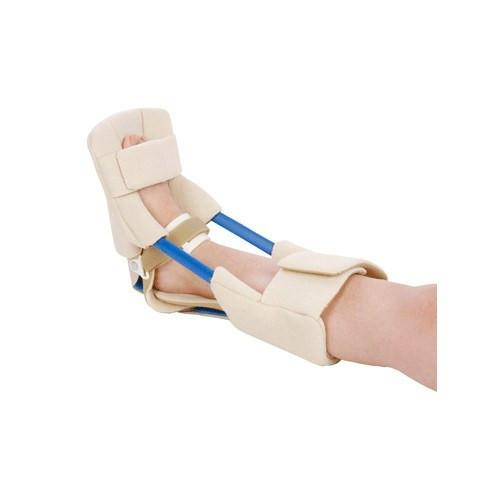 Turnbuckle Ankle Orthosis Ankle Braces Mountainside-Healthcare.com