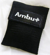 Buy Ambu Res-Cue Key CPR Mask online used to treat CPR Masks & Supplies - Medical Conditions