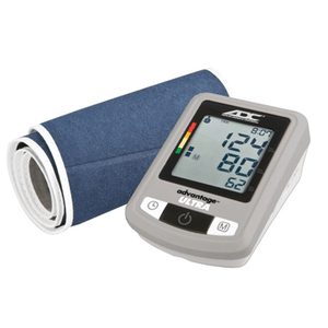 Advanced 6023N Blood Pressure Monitor with PC Software Automatic Blood Pressure Monitors Mountainside-Healthcare.com