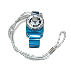 Buy Mechanical Pinch Strength Gauge Meter online used to treat Hand Therapist - Medical Conditions