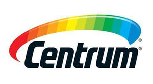 Centrum for Men Under 50 Multivitamin For Energy & Stress Relief Vitamins, Minerals & Supplements Mountainside-Healthcare.com