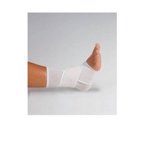 DeRoyal Figure 8 Wrap Ankle Support Ankle Braces Mountainside-Healthcare.com deroyal ankle support brace