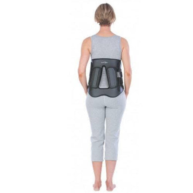 DonJoy Chairback LSO Back Brace Back Braces Mountainside-Healthcare.com
