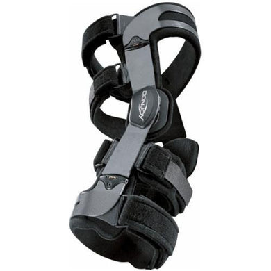 Donjoy Oadjuster (OTS) Knee Brace Knee Braces Mountainside-Healthcare.com