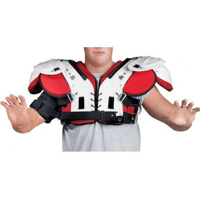 Donjoy Shoulder Stabilizer SPA Shoulder Mountainside-Healthcare.com