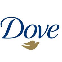 Dove Deep Moisturizing Skin Body Wash Moisturizing Body Wash Mountainside-Healthcare.com Body wash, Deep Mosituzing Soap, Dove Body Wash, Dove Soap, Moisturizing Body Wash, Sulfate free