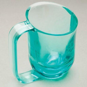 Buy Dysphagia Cup online used to treat Dining Aids - Medical Conditions