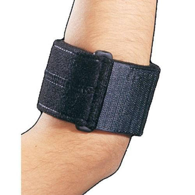 Adjustable Tennis Elbow Arm Support Tennis Elbow Mountainside-Healthcare.com