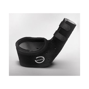Exos Extended Short Thumb Spica Thumb Splints Mountainside-Healthcare.com