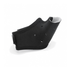 Exos Short Thumb Spica Braces and Collars Mountainside-Healthcare.com
