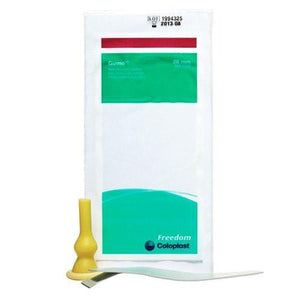 Buy Gizmo Male External Catheter online used to treat Male External Catheters - Medical Conditions