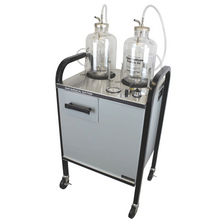 Buy Gomco 3910 and 3940 Surgical Aspirators online used to treat Suction Machines - Medical Conditions