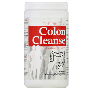 Colon Cleanse Diet Fiber Supplement with 100% Pure Psyllium Husk Laxatives Mountainside-Healthcare.com Colon Cleanse, Fiber Supplement, Helps Relieve Constipation, Low Carb, Low Fat, Pure Psyllium Husk