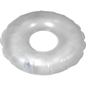 Buy Inflatable Vinyl Sitting Cushion online used to treat Wheelchair Cushions - Medical Conditions