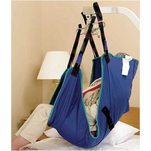 Buy Reliant Full Body Sling online used to treat Patient Lifts & Slings - Medical Conditions