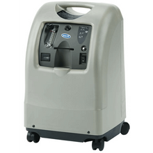 Invacare Perfecto2 Oxygen Concentrator Oxygen Concentrators Mountainside-Healthcare.com