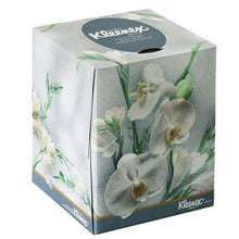 Kleenex Boutique Facial Tissues, Floral Box, 2-Ply, 36/Case Kitchen & Bathroom Mountainside-Healthcare.com