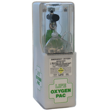 Buy LIFE OxygenPac Portable Emergency Oxygen Unit online used to treat Emergency Oxygen - Medical Conditions