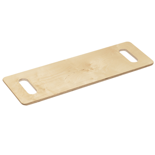 Buy Lifestyle Wooden Transfer Board online used to treat Physical Therapy - Medical Conditions