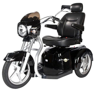 Buy Maverick Motorcycle Sports Power Scooter online used to treat Scooters - Medical Conditions
