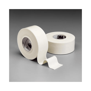 Buy Microfoam Medical Tape online used to treat Tapes & Wound Closures - Medical Conditions