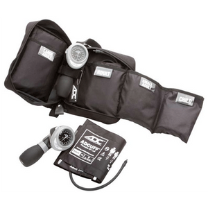 ADC Multikuf Kit System Manual Blood Pressure Monitors Mountainside-Healthcare.com